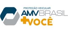AMV Brasil